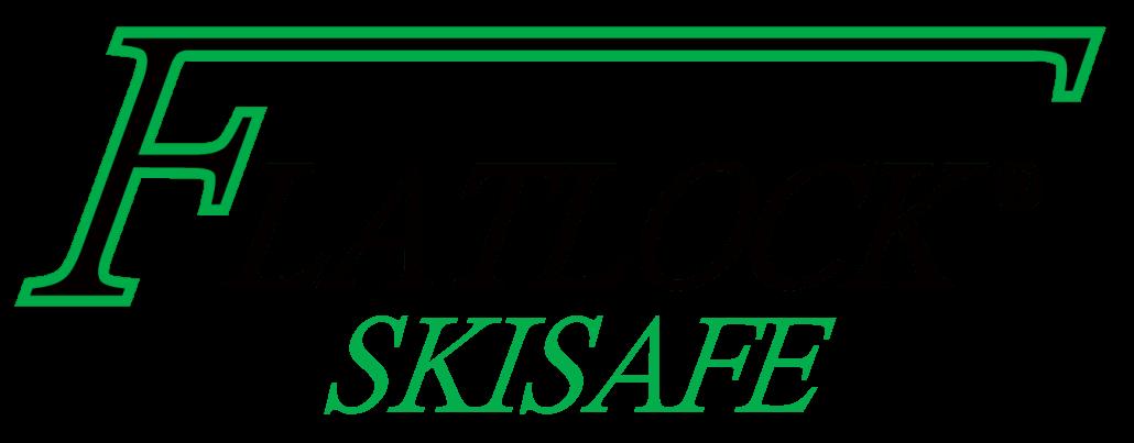 flatlock-skisafe.com